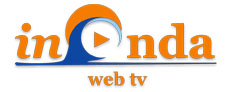 IN ONDA WEB TV
