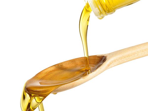 Degustazioni di Olio