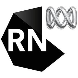 Radio National Australia